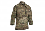 CLAW GEAR STALKER SHIRT MK.III MULTICAM